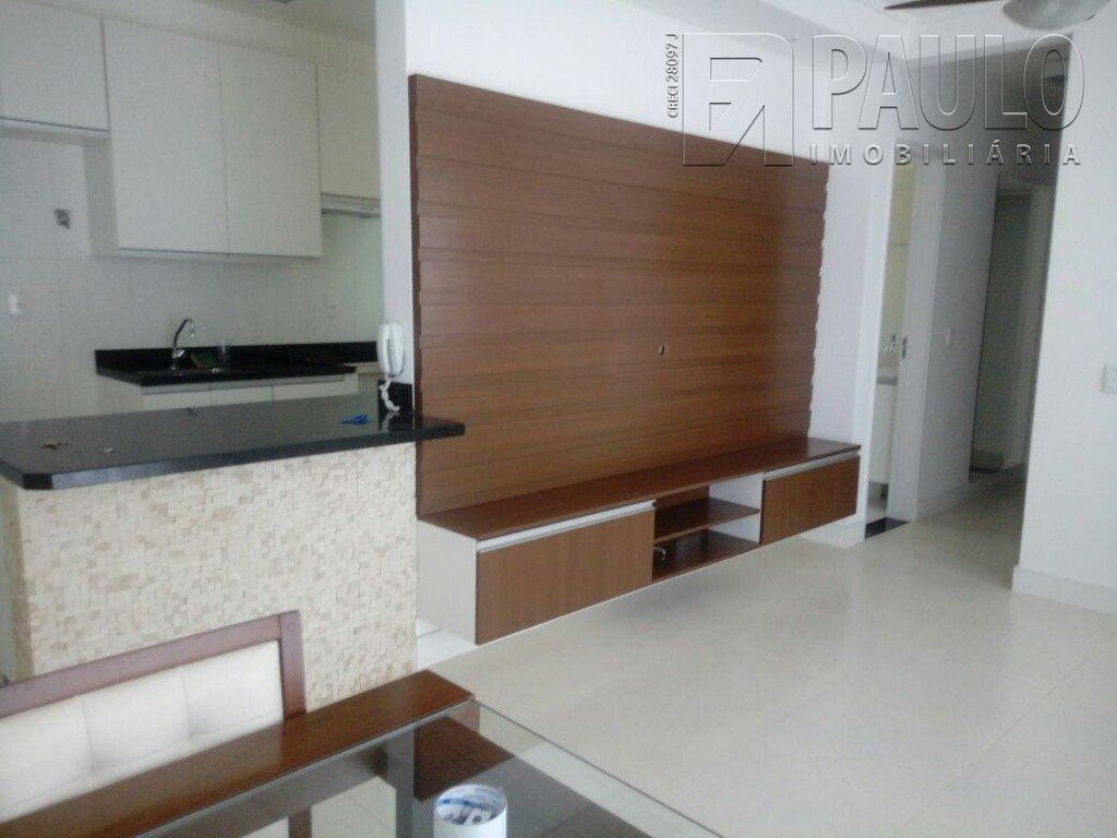 Apartamento Júpia Piracicaba