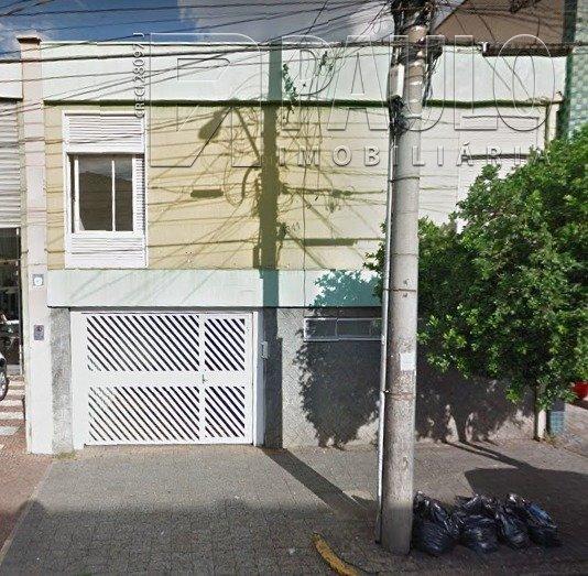 Casa Comercial Centro, Piracicaba (14060)