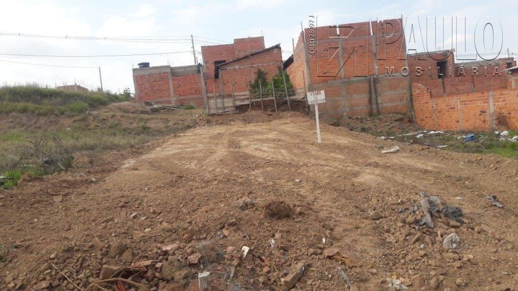 Terreno / Lotes Santa Terezinha Piracicaba