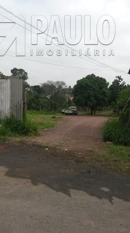 Áreas Jardim Parque Jupiá Piracicaba