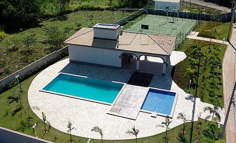 Terrenos em Condomínio Jardim São Francisco Piracicaba