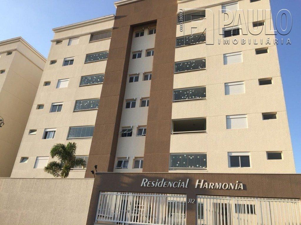Apartamento Nova Piracicaba Piracicaba