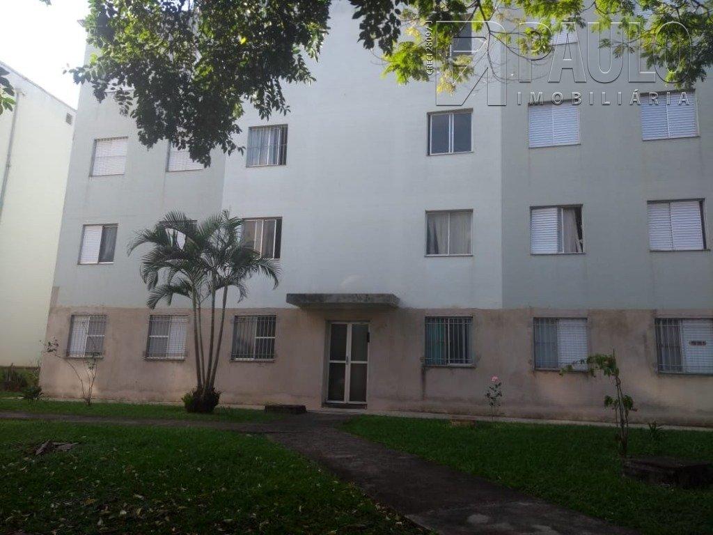 Apartamento Jardim Primavera Piracicaba