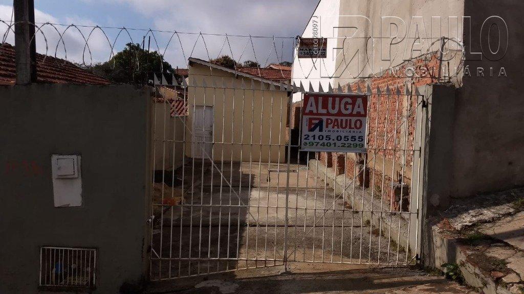 Casa Vila Cristina Piracicaba