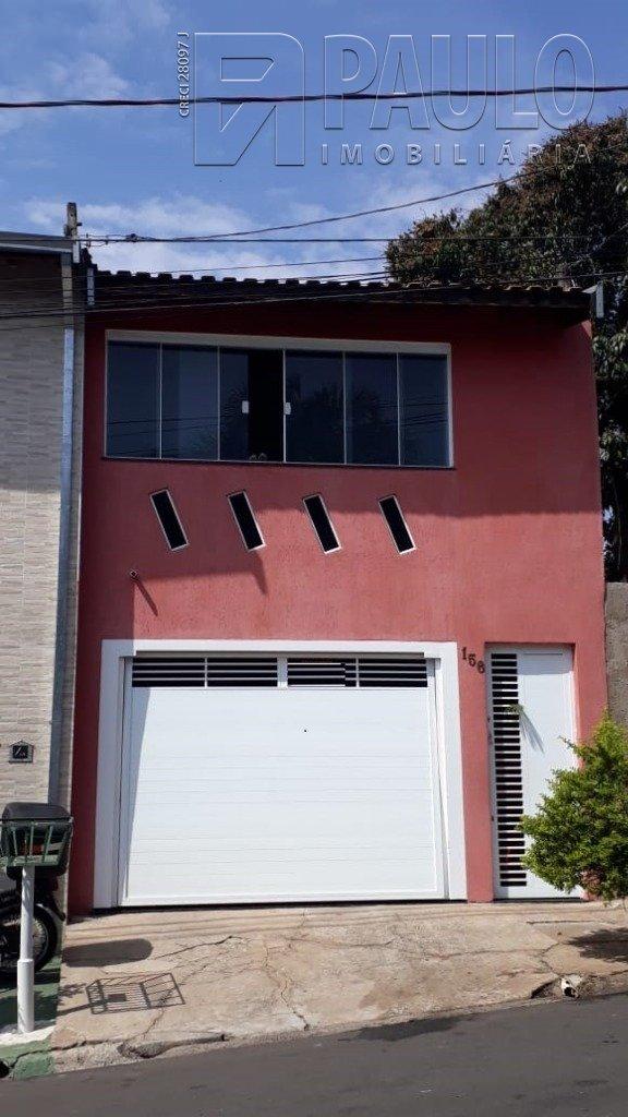 Casa São José Piracicaba