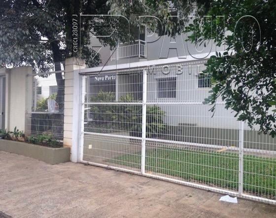Apartamento Centro (ártemis) Piracicaba