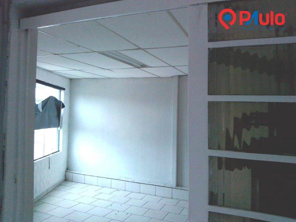 Sala Comercial Piracicamirim Piracicaba