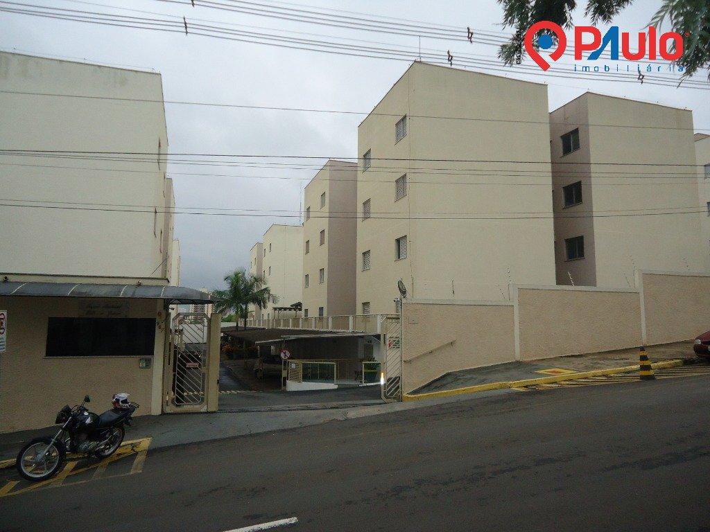 Apartamento Morumbi Piracicaba