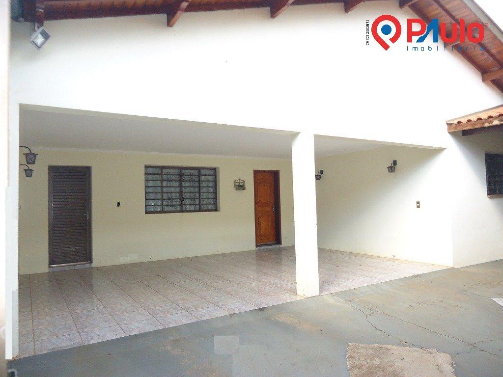 Casa Nova Piracicaba Piracicaba