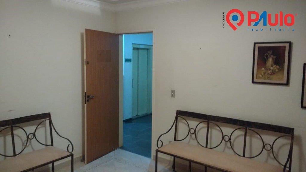 Apartamento Centro, Piracicaba (15820)