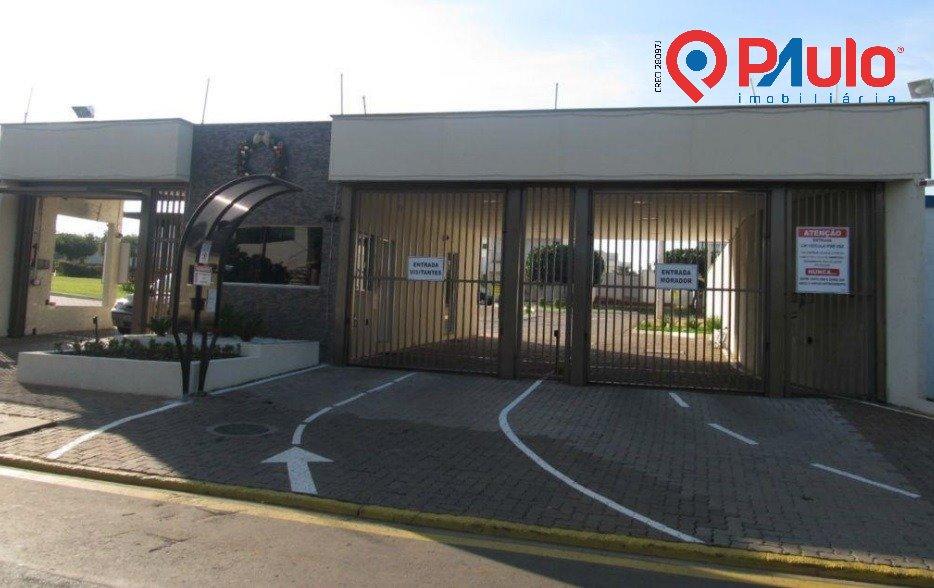 Terrenos em Condomínio São Francisco Piracicaba
