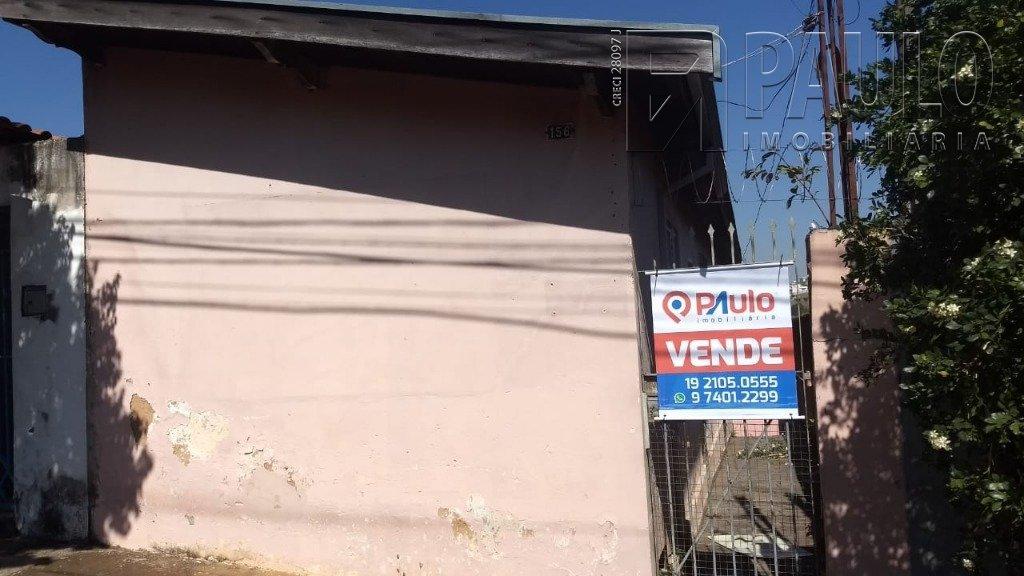 Casa Jaragua, Piracicaba (3775)