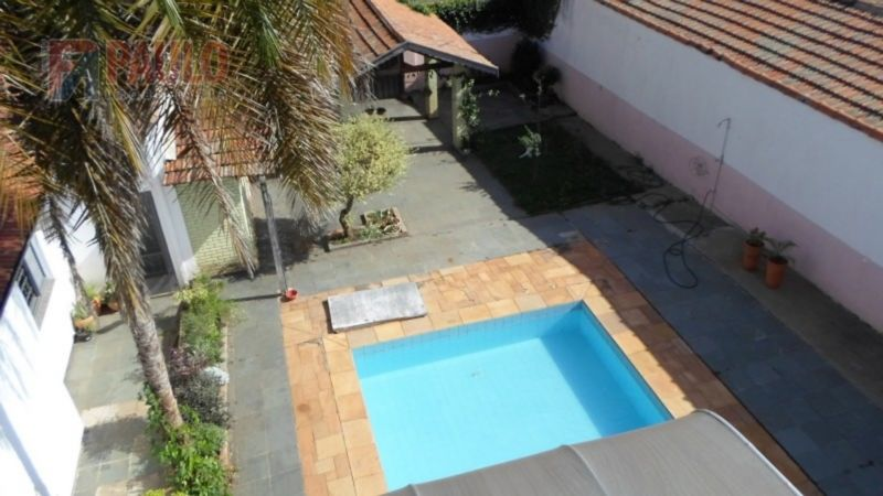 Casa Vila Prudente, Piracicaba (3790)
