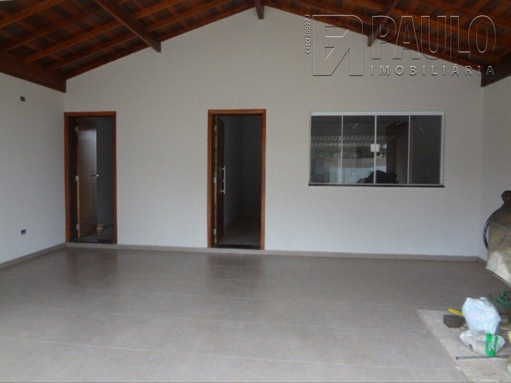 Casa Água Branca, Piracicaba (4396)