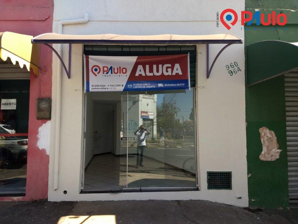 Loja Pauliceia, Piracicaba (5219)