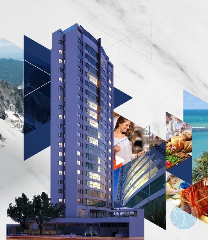 Apartamento Tirol Natal