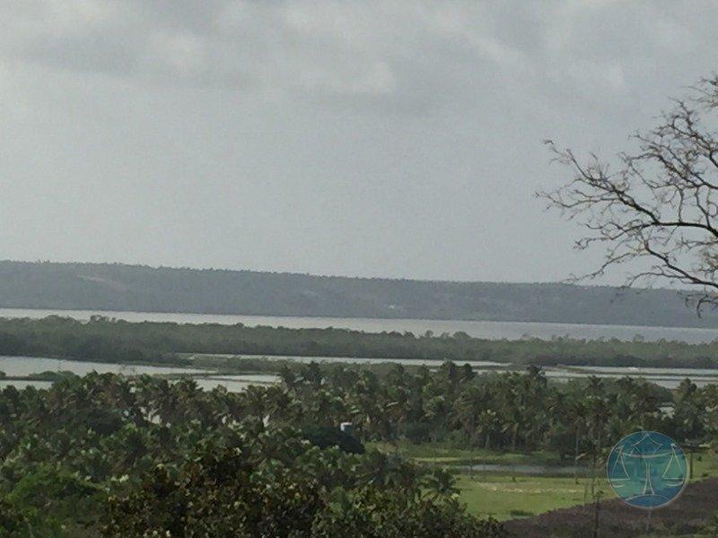 Terreno/Loteamento Piau Tibau do Sul