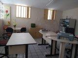 escritório ou 5º quarto