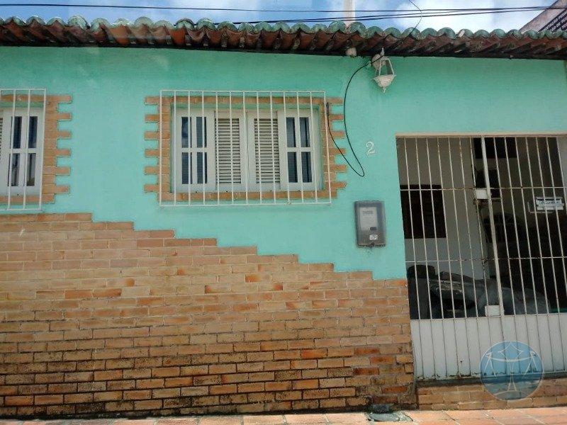 Casa Lagoa Nova, Natal (10357)