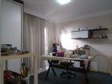 dormitório 2 / semi suíte