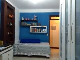 dormitório 2 - 4º pavimento
