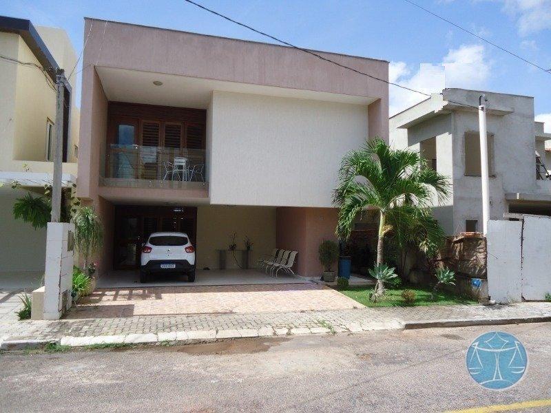 Casa em Condomínio Pitimbu Natal