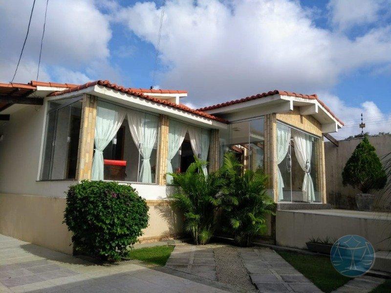 Casa Pitimbu Natal