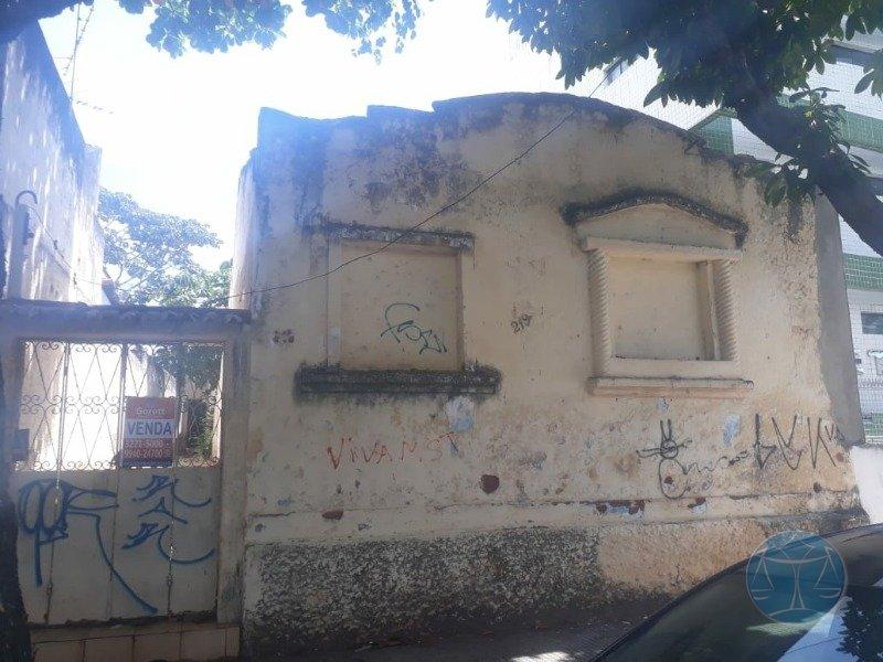Terreno/Loteamento Cidade Alta Natal