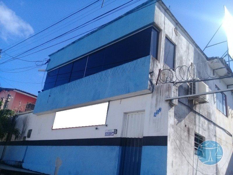 Casa Comercial Nordeste Natal