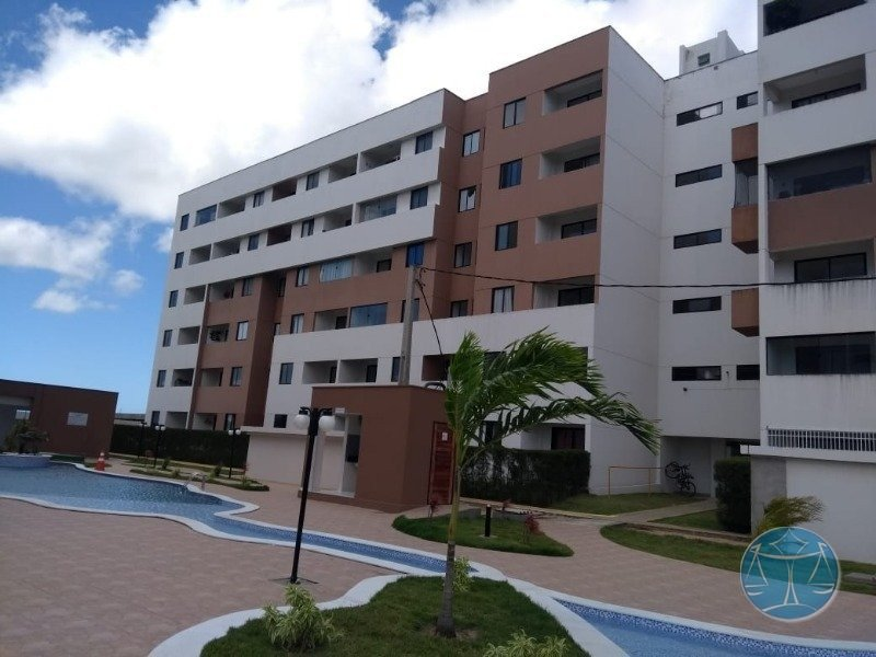 Apartamento Parque Das Àrvores Parnamirim