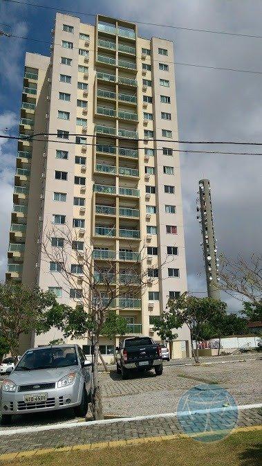 Apartamento Redinha Natal