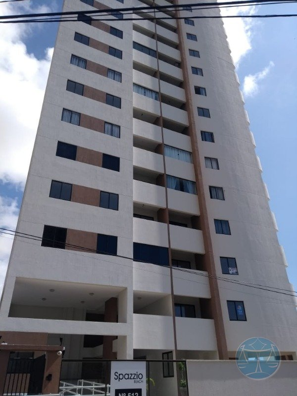 Apartamento Ponta Negra Natal