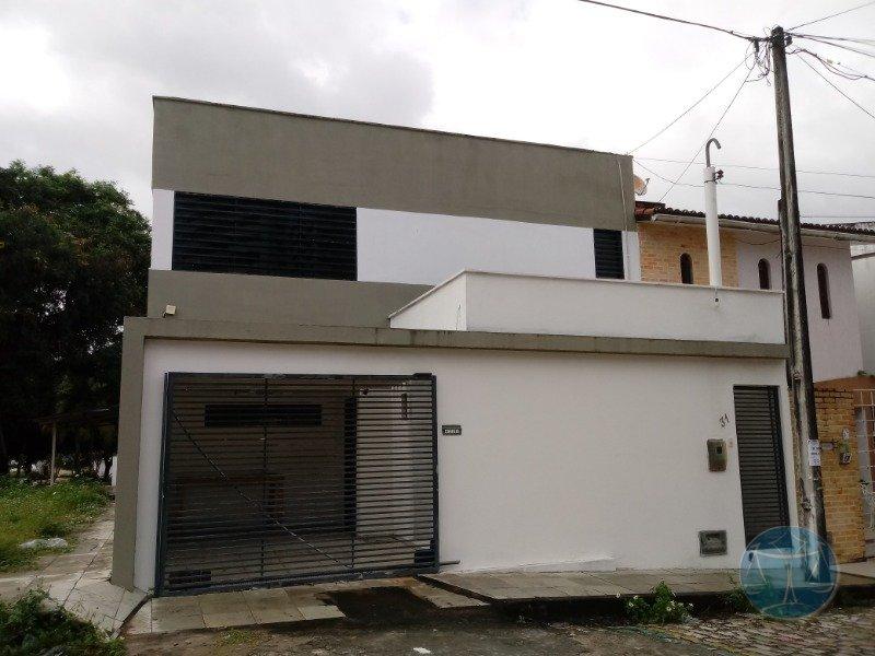 Casa Neópolis Natal