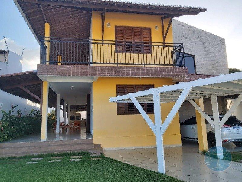 Casa Capim Macio, Natal (10845)