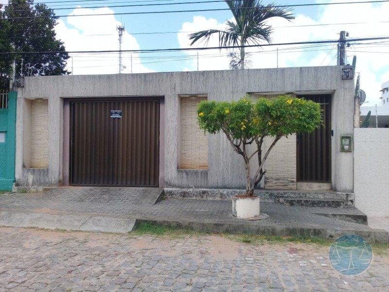 Casa Nova Descoberta, Natal (10916)