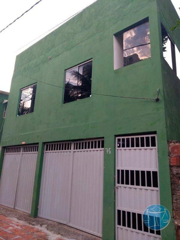 Hotel/Pousada Areia Preta, Natal (10999)