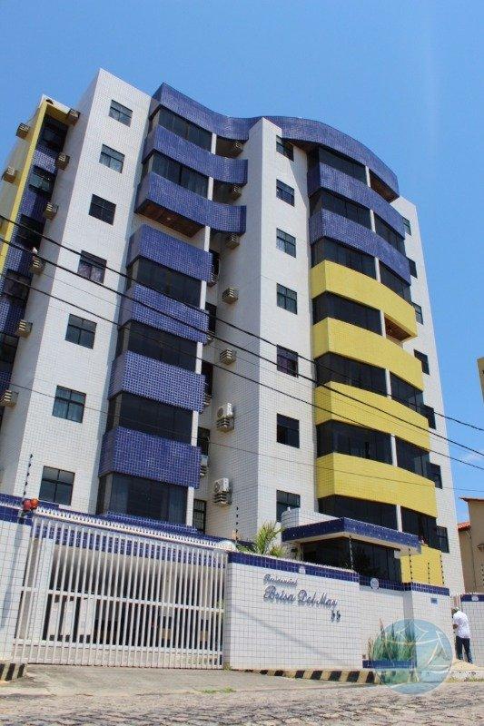 Apartamento Cidade Verde Natal