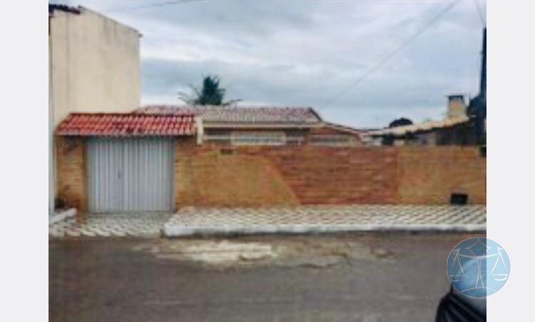 Casa Pitimbú Natal