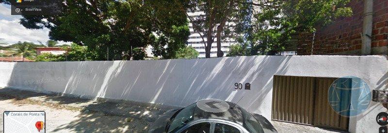 Terreno/Loteamento Vila de Ponta Negra Natal
