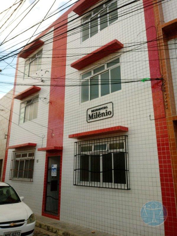Apartamento Alecrim Natal