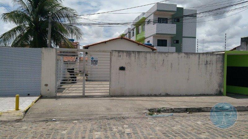 Apartamento Cidade da Esperança, Natal (5385)