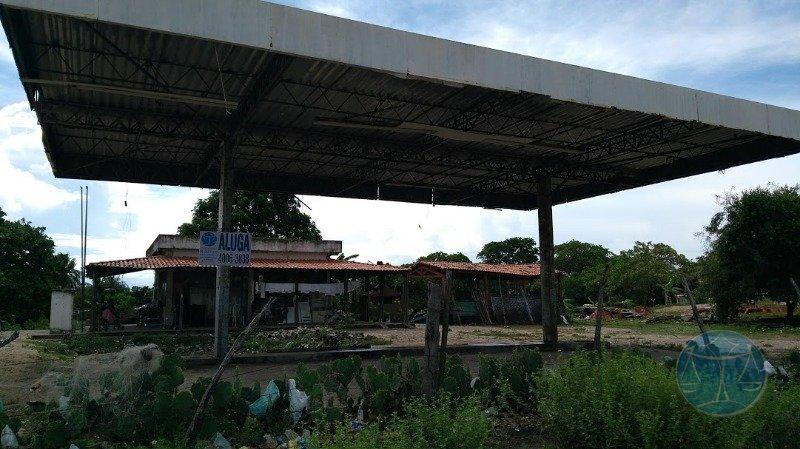 Terreno/Loteamento Pajuçara, Natal (5620)