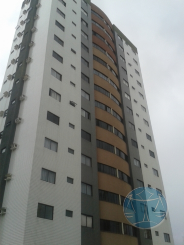 Apartamento Candelária Natal