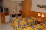 guest-room(1)