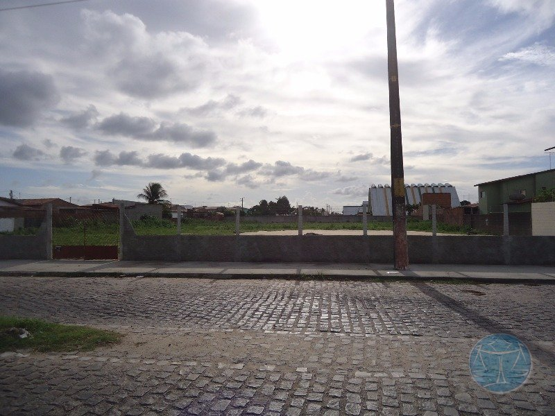 Terreno/Loteamento Rosa Dos Ventos, Parnamirim (9483)