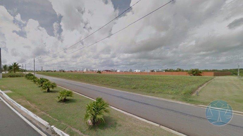 Terreno/Loteamento Pium (distrito Litoral) Parnamirim