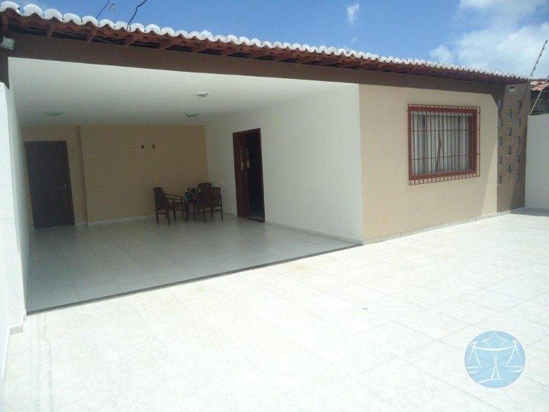 Casa Lagoa Nova, Natal (9895)