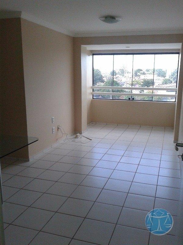 Apartamento Cidade Satélite, Natal (9911)