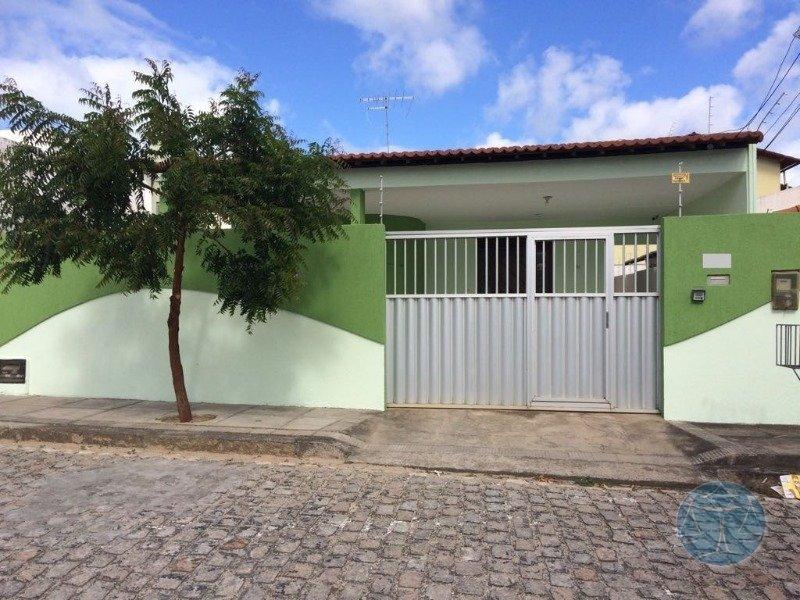 Casa Nova Parnamirim, Parnamirim (9940)