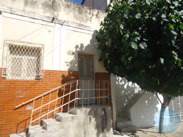 Casa Centro Natal